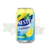 NESTEA ICE TEA LEMON 0.33 24/BOX