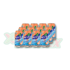 NESTEA ICE TEA PEACH  0.33 24/BOX
