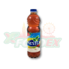 NESTEA MANGO PINEAPPLE 1.5 L 6/ BAX