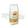 OMINIA COFFEE BEANS 1 KG