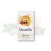 OMNIA BARISTA COFFEE 225 GR