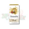 OMNIA BLONDE COFFEE 225 GR