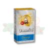 OMNIA DECOFEINATED COFEE 250G