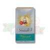 OMNIA MOMENTS COFFEE 250 GR