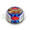 SIB. CHICKEN MEAT 300 GR 6/BOX