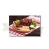 SZEKELYF MICI GRILLED MINCED MEAT ROLLS 450 GR 10/BOX