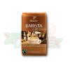 TCHIBO BARISTA CAFFE CREMA 500 GR BEANS