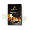 TCHIBO ESPRESSO 250 GR SICILIA STYLE 12/BOX