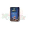TCHIBO EXCLUSIVE ARABICA 100% 250 GR 12/BOX