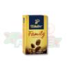 TCHIBO FAMILY 1 KG