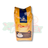 TCHIBO FAMILY 1 KG EXTRA STRONG BEANS