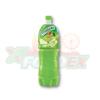 TYMBARK GREEN APPLES JUICE 2L 6/BAX