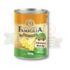 LA GRANDE FAMIGLIA PINEAPPLE SLICES 565G 12/BOX