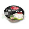 HAJDU PARENYICA CHEESE WITH BLACK SEEDS 190 GR 22/BOX