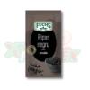 FUCHS PL BLACK PEPPER BEANS 20 GR 40/BOX