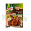 KNORR MAGIC POUCH FOR SPICY CHICKEN 20/BOX