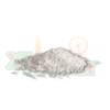 SALROM COARSE SALT 1KG 12/BOX
