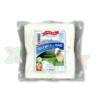 ELIEZER SHEEP CHEESE VACUUM SALT