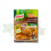 KNORR MAGIC POUCH FOR CHICKEN WITH GREEN 20/BOX