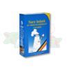 SALROM RECRYSTALISED SALT BLUE 1 KG 12/BOX