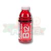 WATER VITAMIN B12+APPLE+RASPBERRY 0.6 L 6/BOX