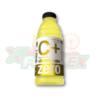 WATER VITAMIN CA + LEMON 0.6 L 6/BOX