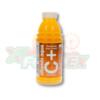 WATER VITAMIN C+PINEAPLE+PASSION FRUIT 0.6 L 6/BOX