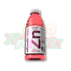 WATER WITH VITAMIN ZN+FRUIT PUNCH 0.6 L 6/BOX