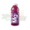 WATWER VITAMIN MG+PEAR+CRANBERRIES 0.6 L 6/BOX