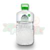 AQUAVIA NATURAL SPING ALKALIN PH 9,4 5 L 2/BOX