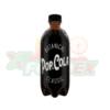 POP COLA CLASSIC 0.33 L 24/BOX